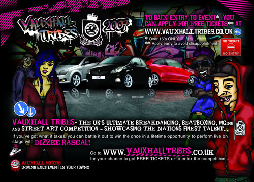 a6_tribesflyer_front-final.jpg